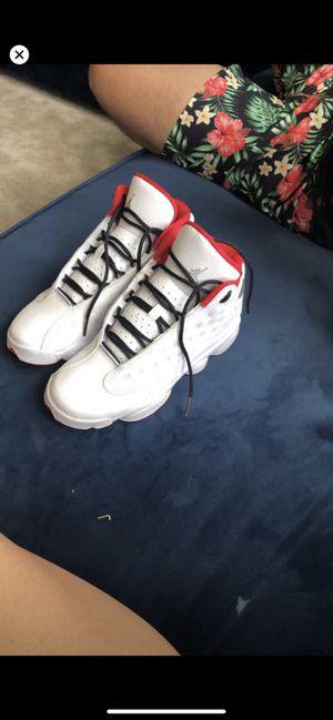 Jordan 13's for Sale in Winter Haven, FL