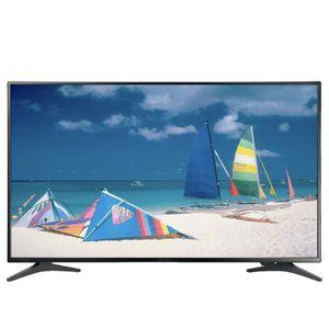 43 Inch Insignia TV (used) for Sale in Colorado Springs, CO