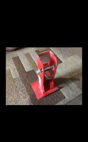 Trailer jack drop led for Sale in Denver, CO