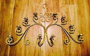 Wall Candelabra/Sconce for Sale in San Diego, CA