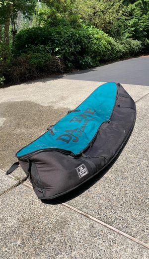DaKine triple board bag for Sale in Sumner, WA
