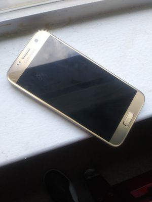 Samsung Galaxy S7 for Sale in Lake Wales, FL