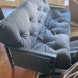 Futon w/mattress For Sale OBO for Sale in Denver,  CO