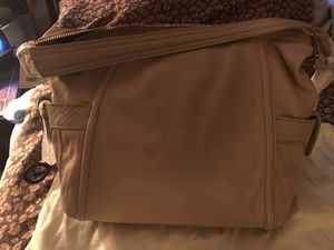 Cole Haan purse NWT for Sale in Cranbury Township, NJ