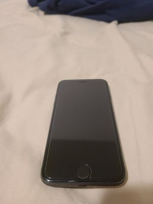 Sprint/Tmobile IPhone 8 64gb Space Grey for Sale in Denver, CO