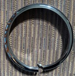 2008 Harley Davidson Stock Headlight Ring Spark Plug Wires for Sale in Chicago,  IL