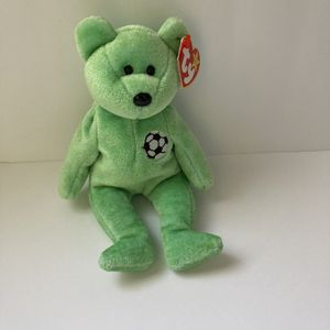 """kicks"" Beanie Baby for Sale in La Plata, MD"
