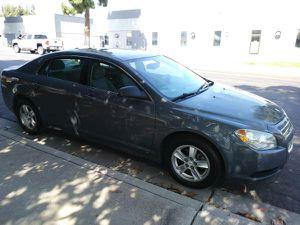 Hyundai non parts for Sale in Santa Ana, CA