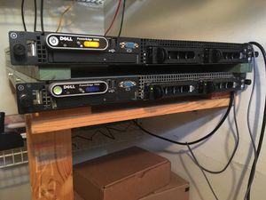 Rack Server Dell for sale | Only 2 left at -75%