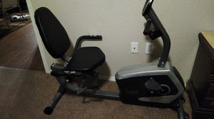 Sunny Health and Fitness for Sale in Glendale, AZ