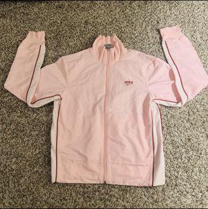 Nike Jackets (2 pc Bundle) for Sale in Chula Vista, CA