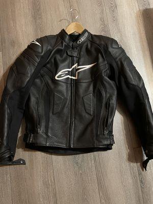 Alpinestars GP Plus R v2 Airflow jacket for Sale in Ewing Township, NJ