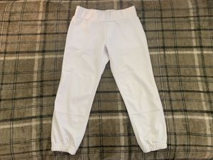 Boys pants for Sale in Frederick, MD