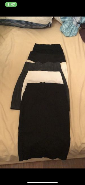 Skirt for office work for Sale in Dallas, TX