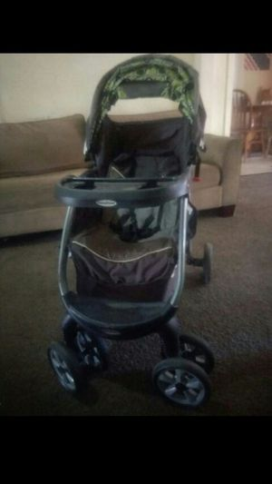 New And Used Stroller For Sale In Fresno Ca Offerup