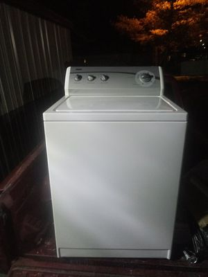 Kenmore 600 Washing Machine for Sale in Fort Wright, KY