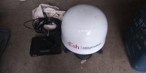 Dish satellite for Sale in Gresham, OR