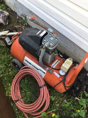 compressor for Sale in Columbus, OH