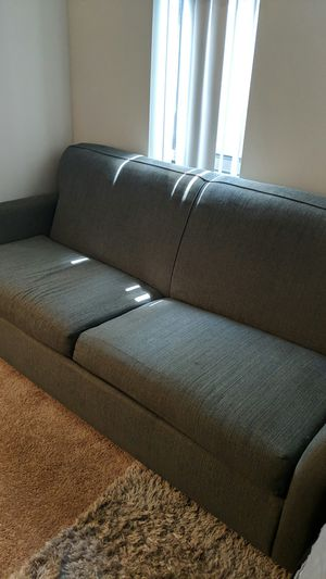 Couch / sofa for Sale in Washington, DC