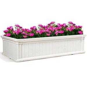 Garden Bed for Sale in Norwalk, CA