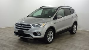2017 Ford Escape for Sale in St. Louis, MO