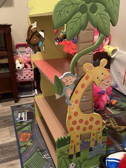 Kids Shelfs for Sale in Humble,  TX