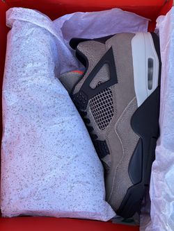 Jordan 4 Taupe Haze for Sale in Washington,  DC