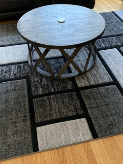 Sharzane Coffee Table for Sale in Chicago,  IL