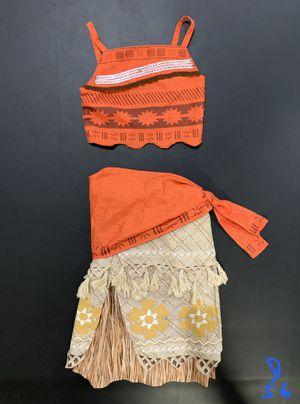 Princess Dresses (Disney Princesses) for Sale in Gilbert, AZ