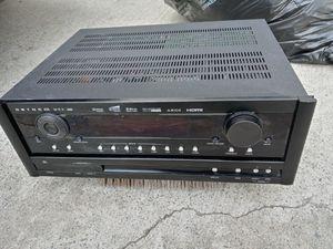 ANTHEM MRX 300. $270 for Sale in Chula Vista, CA