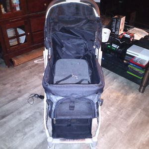 Dog Stroller for Sale in Philadelphia, PA