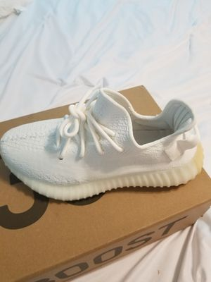 Yeeze Boost 350 for Sale in Paterson, NJ