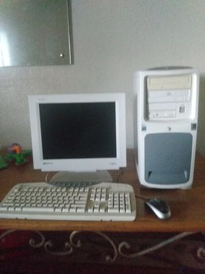 Gateway Computer for Sale in Oklahoma City, OK