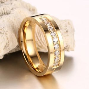 Unisex- 18K Gold plated Ring - Code PR168 for Sale in Dallas, TX