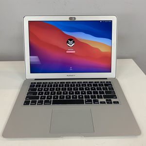 Apple MacBook Air i7 laptop for Sale in Newport Beach, CA