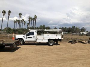 2004 Ford F450 for Sale in Riverside, CA