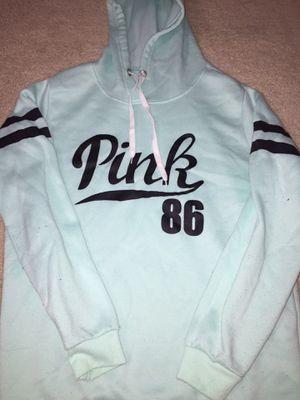 PINK Victoria Secret Hoodie for Sale in Woodbridge, VA