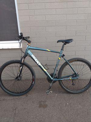 Giant mountain bike for Sale in Phoenix, AZ