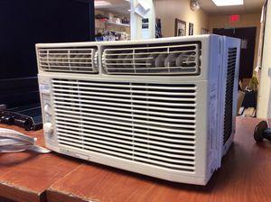 Fridgaire 6000 BTU Wall Unit AC for Sale in Miramar, FL