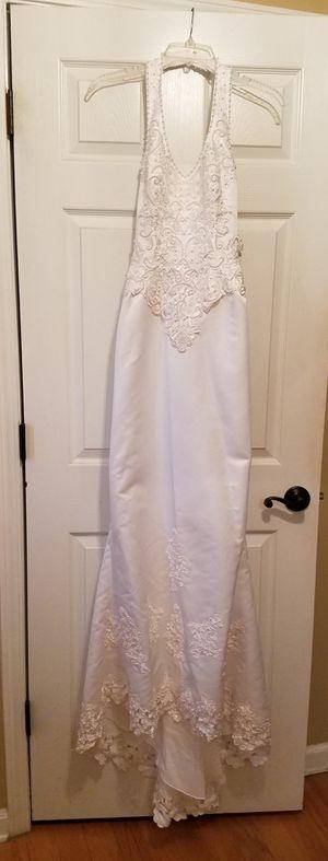 David's Bridal - Wedding Dress for Sale in Powder Springs, GA