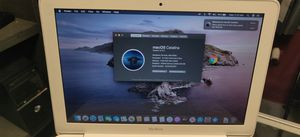 2009 2010 2011 MacBooks Mojave Catalina install for Sale in Miami, FL