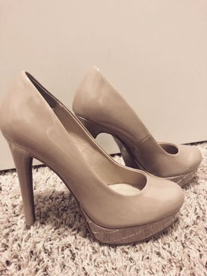 Chinese Laundry Platform Heels for Sale in Seattle, WA