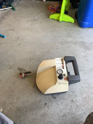 Brake buddy for Sale in Menifee, CA
