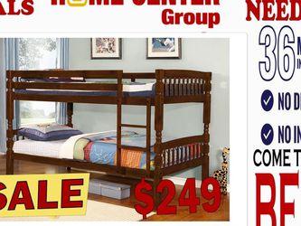Bunk Bed for Sale in Novi,  MI