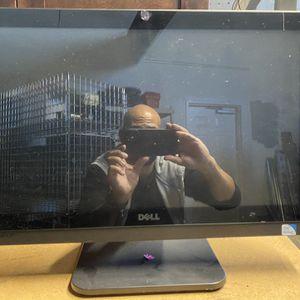 Dell Reg W06B for Sale in Odessa, FL