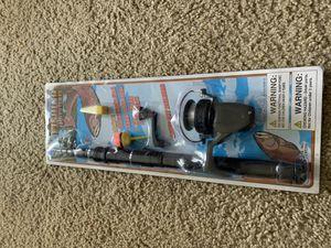 kids fishing hook for Sale in Woodbridge, VA