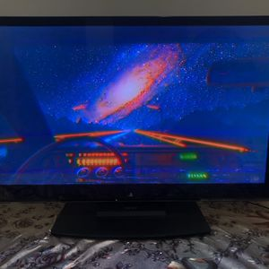 PlayStation 3D Monitor for Sale in Brooklyn, NY