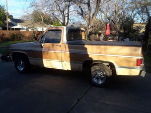 Chevy C10 for Sale in Irving, TX