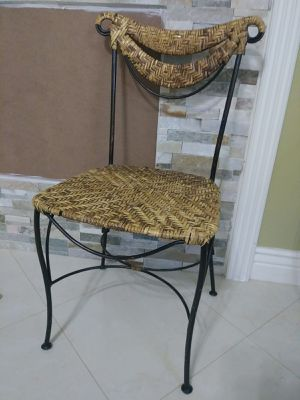Antique chairs for sale for Sale in Houston, TX