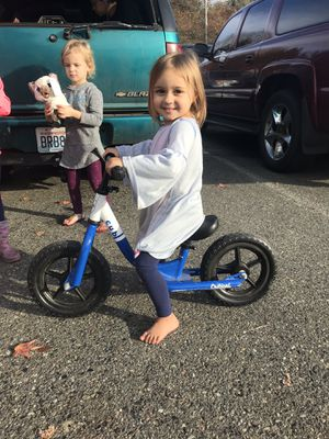 CUB Balance kids bike for Sale in Monroe, WA